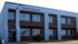 Municipalité Saint-David-de-Falardeau