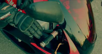 throttlerocker3.jpg