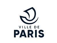 LOGO PARIS MAIRIE.png