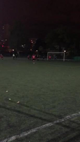 sophie vs Ca Paris