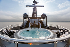 Flydeck Jacuzzi.png