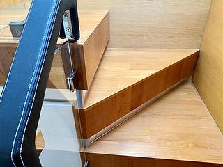 Stircase.jpg