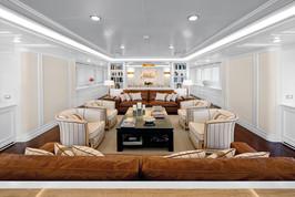 The Sofa Living Dec