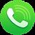 iconfinder_calls_1419113.png