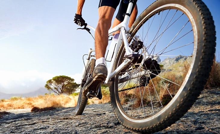Mount Bike Pevero H T.jpg