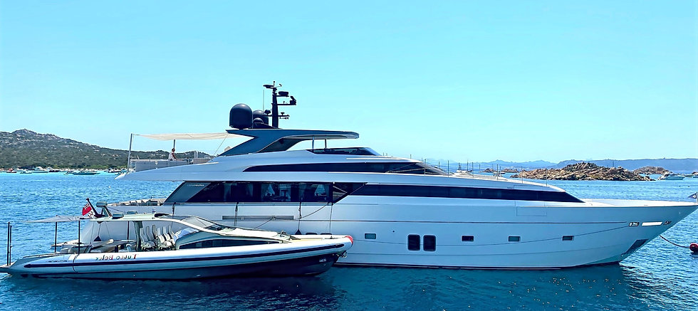 Yacht%20Selection%20for%20rent%20in%20Po