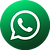 iconfinder_whatsapp_2142581.png