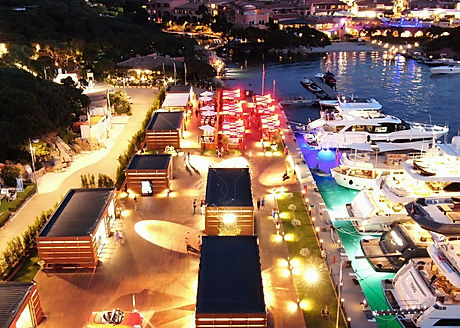 Yachts Show and Events.jpg