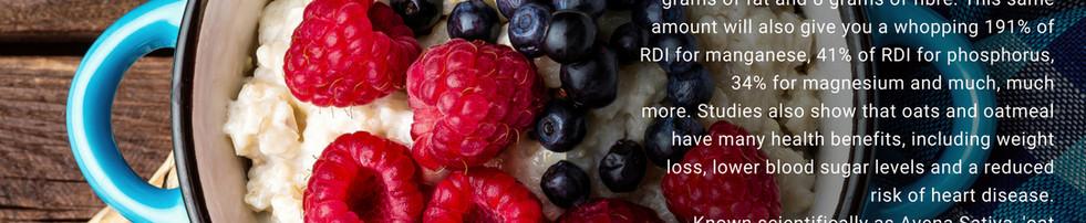 #BNutritious 015 oats FB-2.jpg
