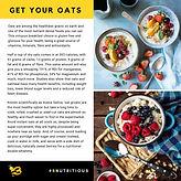 #BNutritious 015 oats insta-3.jpg