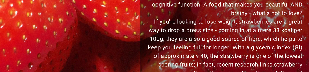 #BNutritious 013 strawberries insta.jpg