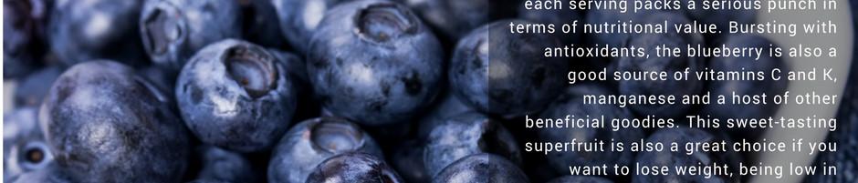 #BNutritious 001 blueberry FB.jpg