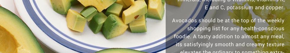 #BNutritious 010 avocado square social.p