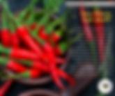 #BNutritious 002 chili pepper FB.jpg