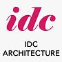 IDC.png
