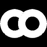 codesign25 logo-white-co