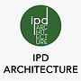 IPD.png