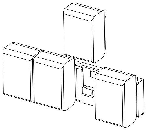 Batteries_Sculpture_Instructions.jpg