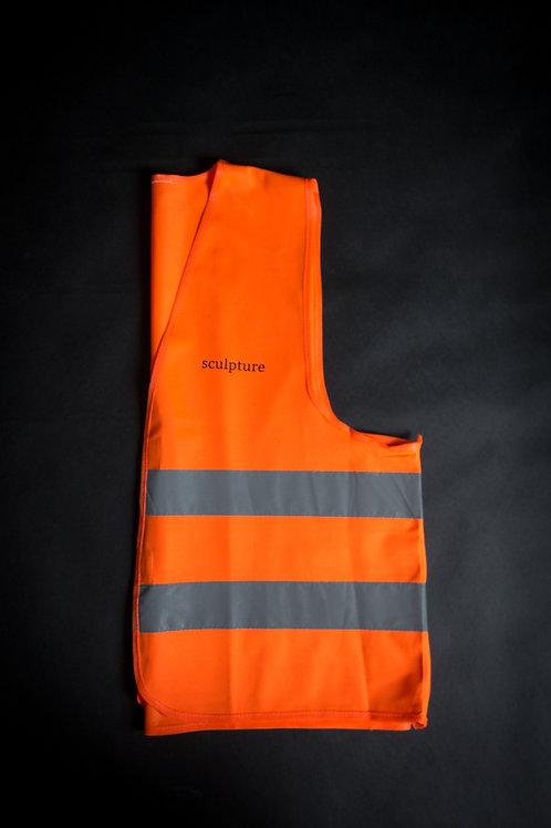 Invisibility Vest
