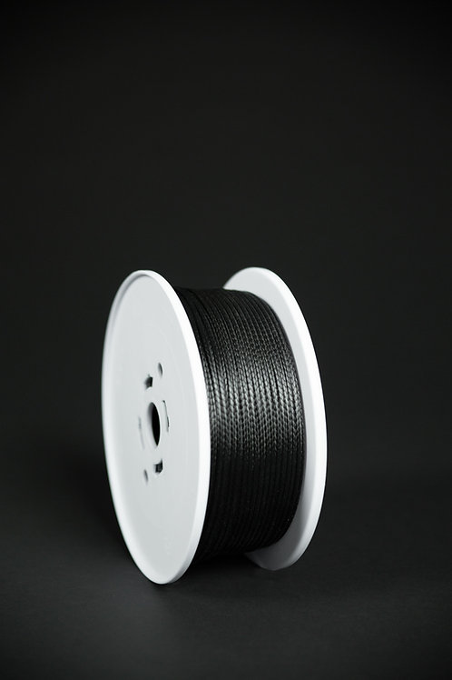 200 m / Dyneema® Rope