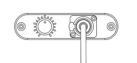 Dial_Sculpture_Instructions.jpg
