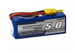 LiPo Battery.jpg