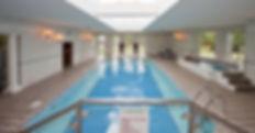 Redcliffe pool.jpg