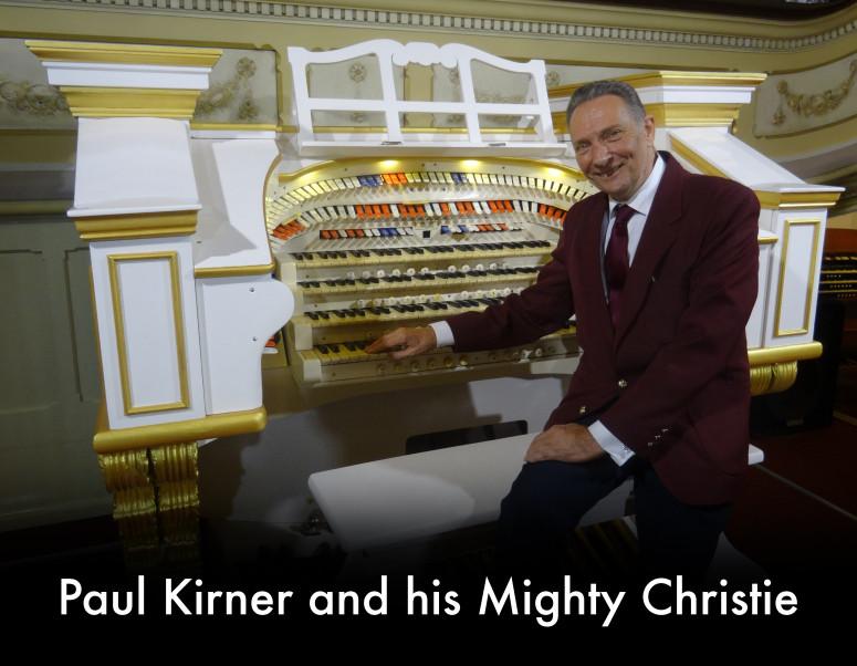 paul kirner at the Christie.jpg