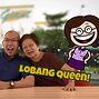 Lobang Queen Big 1.jpg