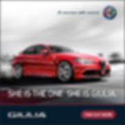 Alfa Romeo_GDN_banners_FA_250x250px.jpg