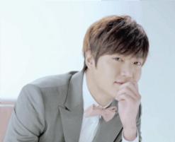 OSIM uDIVA TVC Ad Featuring  Lee Min Ho _ LH. M Advertising Agency