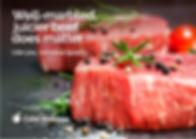 Fresh STRIP ADS 5 finl_A1 size_hires-01.