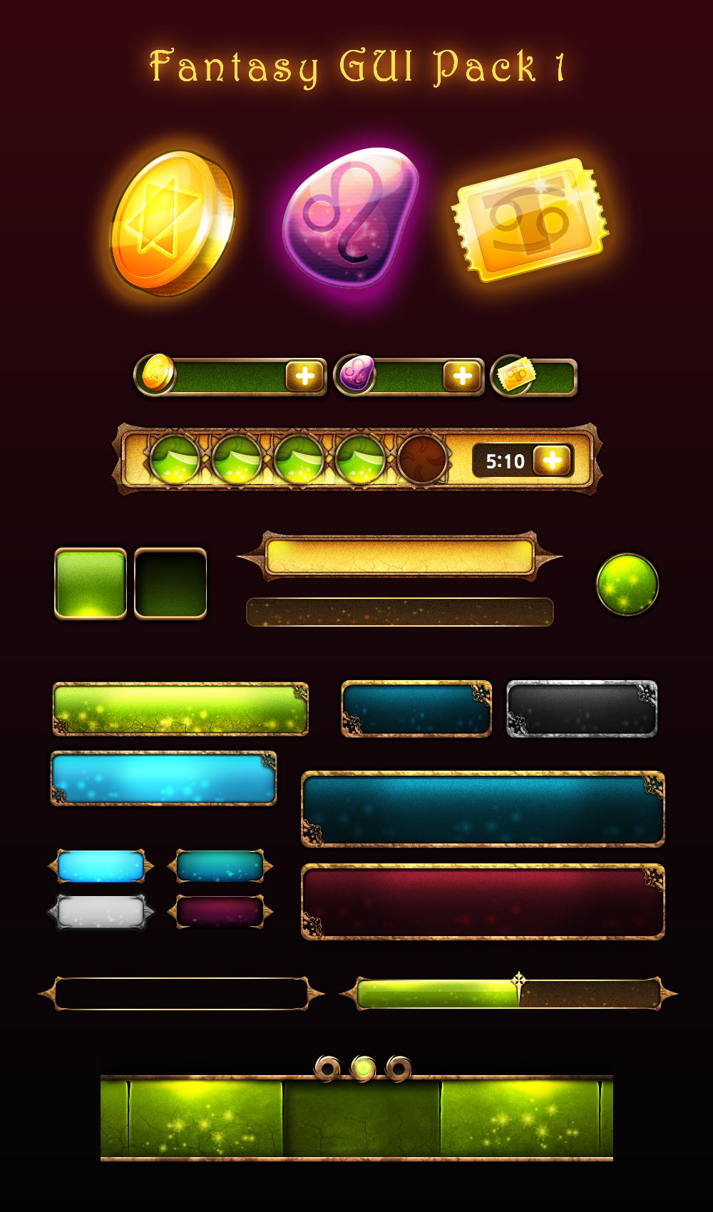 Fantasy GUI Pack 1.png