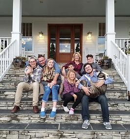 roopfamily2016.jpg