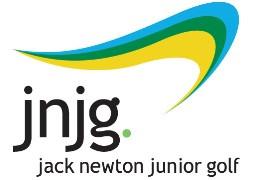 JNJG International Classic