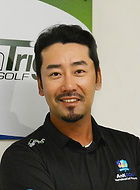 Chris Lee(Directior & Head of Senior Instruction)