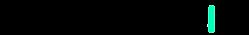 FlightScope_logo-2.png