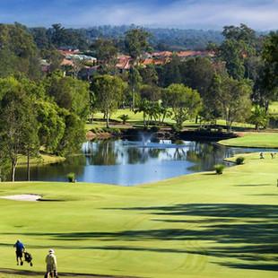 arundelhills-golf.jpg