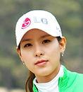 Char-Young Kim