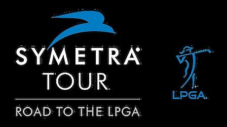 symetra-tour-logo-02 copy.png