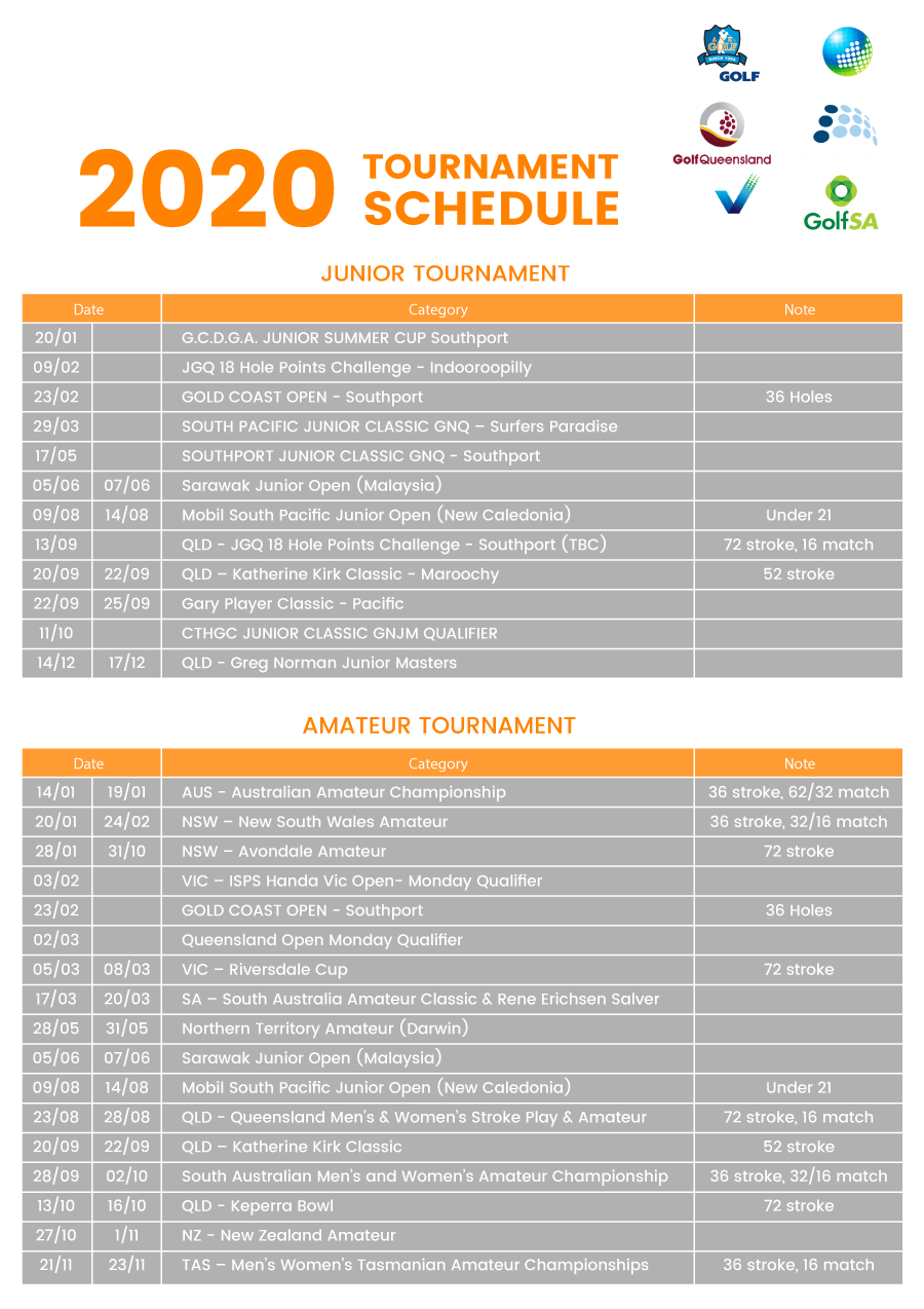 2020-tournament-schedule.png
