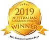 2019-Education-awards.png