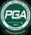 Australian PGA