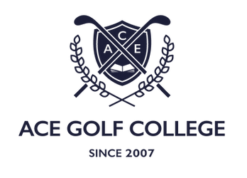 ACE-Golf-College-Logo-Navy.png