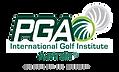 PGA-IGI-Logo.png