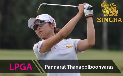 Pannarat_Thanapolboonyaras