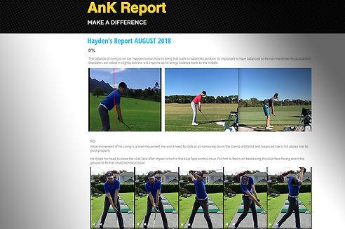 report-03.jpg