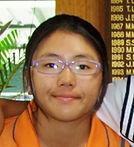 Anna Lim