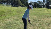 Pacific Junior Classic 2018