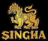 singha.png